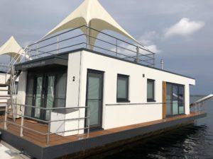 Hausboot-Lutki2