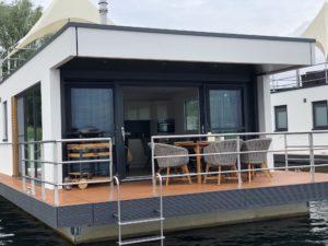 Hausboot-Lutki3
