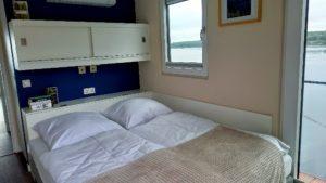 Hausboot-Milan11